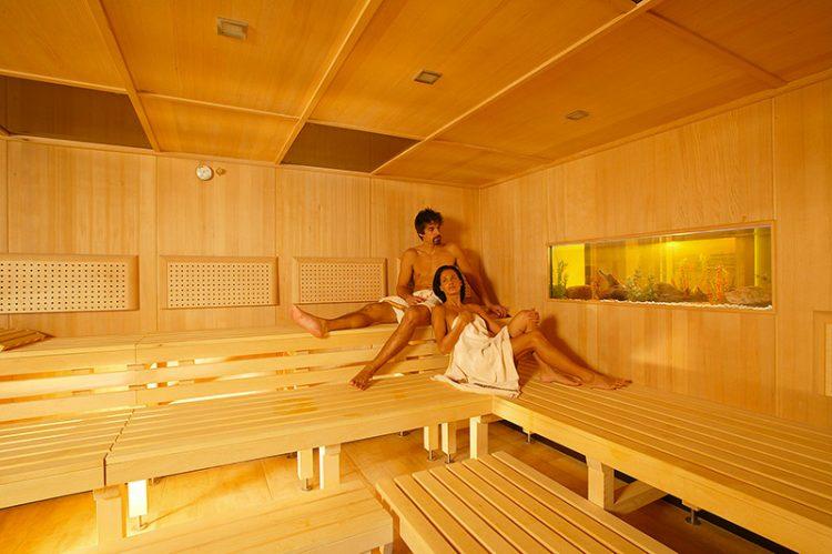 à propos de mon-sauna.info