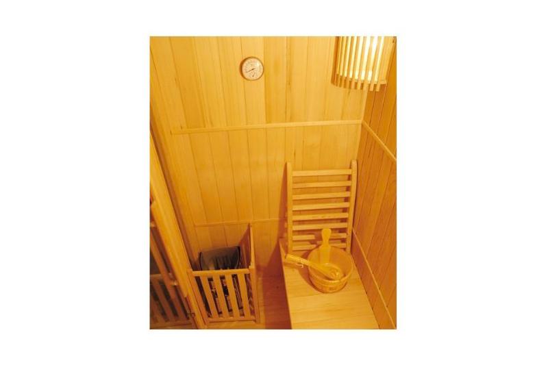 sauna-vapeur-zen-3-avis