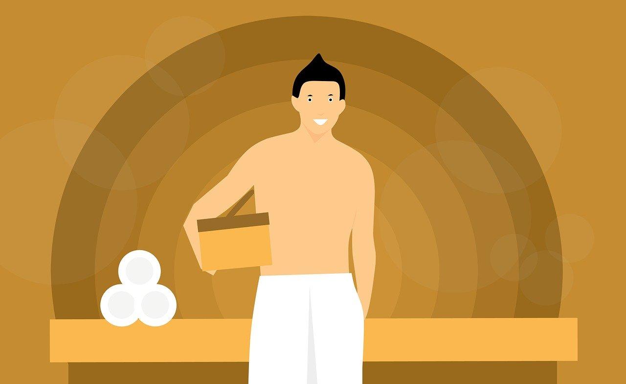 sauna-3916965_1280